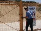 decide: l'Arena Beach Margine Rosso rimane sotto sequestro