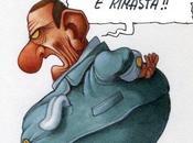Vignette Rob, PROCESSO LUNGO