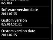 Installare Symbian Anna Nokia RM-596 [Guida]