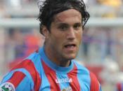 Calciomercato Palermo: Trattativa Silvestre. Oggi, probabilmente, firma.
