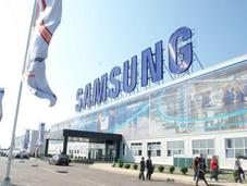 Samsung, stop alle cifre sulle vendite cellulari favorire Apple
