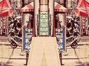 Cina allo specchio
