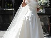 Zara Phillips sposa Mike Tindall Matrimonio Reale