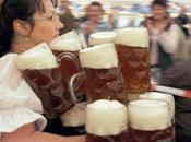 Festival della Birra Berlino: Afrodisiaca