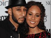 "Swizz Beatz feat. Alicia Keys: ""International Party"" (video ufficiale)"