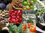 alimenti Regno vegetale aiutano migliorare nostro cervello
