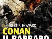 Conan barbaro Robert Howard (Newton Compton)