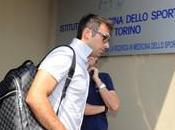 """Juventus, Vucinic: """"...la Roma capitolo chiuso!..."""""""