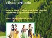 """Recensione: segreti Folgaria storia tradizioni popolari"""" cura Michele Caprile tribuna Treviso"""
