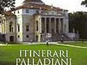 Itinerari Palladiani ville palazzi