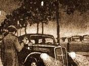 baule Sanderson: l'illusione vita perfetta
