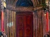 Duomo Fidenza: Porta Cielo