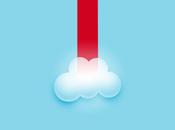 Sfondi Wallpaper Android Cloud
