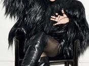 Liza Minelli Tutte Copertine LOVE Magazine, Issue