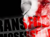 Lesbiche contro trans: parla Helena Velena