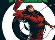 Devil/Hulk Lista