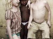 """23andMe lancia """"Roots into future"""": genomica (più) solo bianchi"""