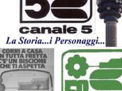 libro giorno: Storia Canale Vol. Marco Saporiti (Youcanprint)