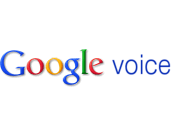 "Google Voice, ""pronto"" anche italiano"