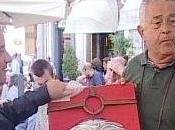 Positamo (SA) Torna premio Annibale Ruccello (28.07.11)