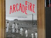 Live Report: Arcade Fire Lucca Summer Festival 09/07/2011