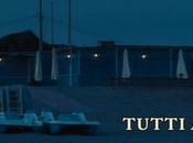 Review 2011 Tutti Mare