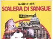 SCALERA SANGUE Umberto Lenzi