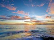 Presentando Tadrai, l'ultimo sogno dalle isole Fiji