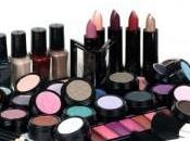 """Attente make-up! cosmetici sono qualità """"fanno male"""""""