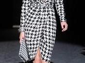 (Curiosità) Lady Gaga Total Look Salvatore Ferragamo