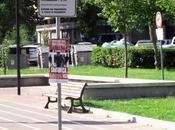Estate Nettunese: quanto costi termini decoro urbano?