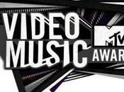 Adele, wayne, chris brown young giant video music awards 2011 programma agosto angeles