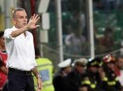 Thun-Palermo 1-1, preliminari Europa League 2011/2012: clamorosa eliminazione rosanero
