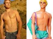 90210: Trevor Do(ll)novan potrebbe diventare bambola