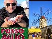 """Rassegna """"Rosso Aglio Bianco Sale 2011""""..."""