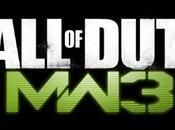 Call duty Modern Warfare arriverà anche