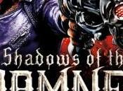 Shadows Damned