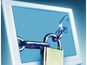 Quanto robusta password?