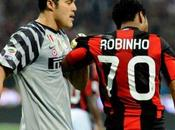 SuperCoppa Italiana: alle 14;00 campo Milan-Inter. ultime news formazioni.