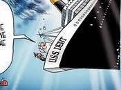 Usa: downgrade secolo