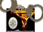 Arrestato bruno volpe direttore pontifex