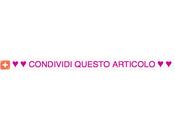 Miguel Ruiz Quattro Accordi, Padroneggiare Sogno Della Vita