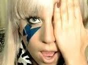 Lady Gaga sarà Winehouse nella pellicola dedicata alla grande star