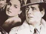 Casablanca Michael Curtiz. Time Goes