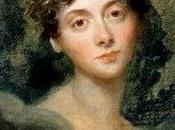 Caroline Lamb, stalker poeta