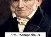 controversy Arthur Schopenhauer (Liber Liber Ebookyou)