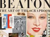 [Entertainment] diari Cecil Beaton: Scrapbook