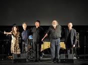 Proclamati vincitori Molise Cinema 2011