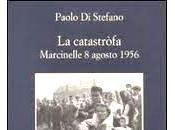 CATASTROFA Paolo Stefano
