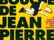 bouche Jean-Pierre